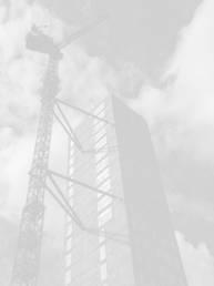 seo in birmingham image of crane