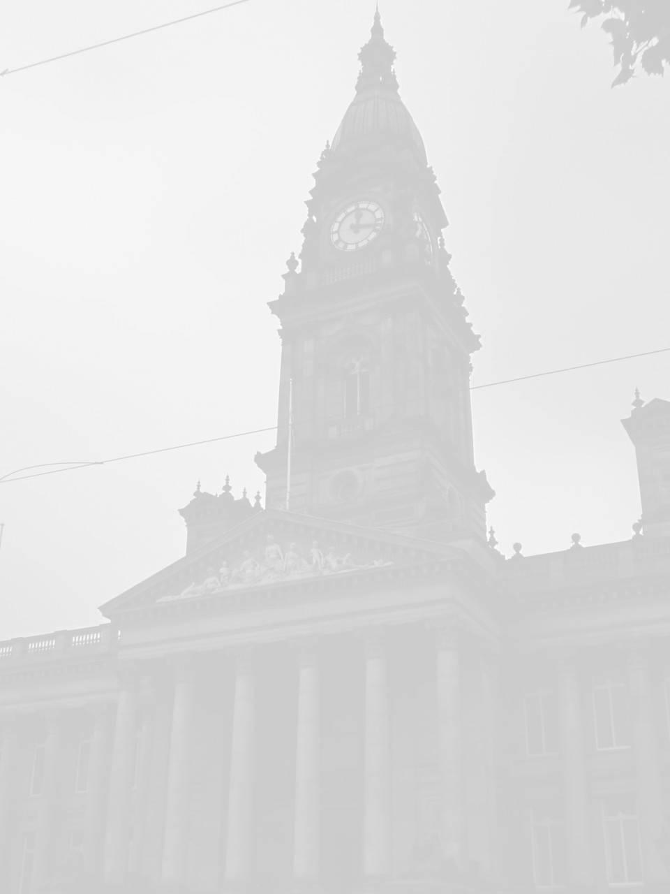 seo bolton image of bolton town hall