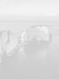 seo bournemouth image of coast