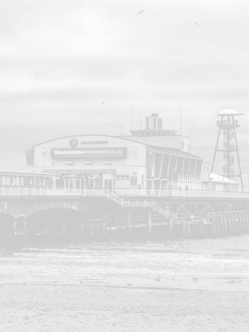 seo bournemouth image of bournemouth pier