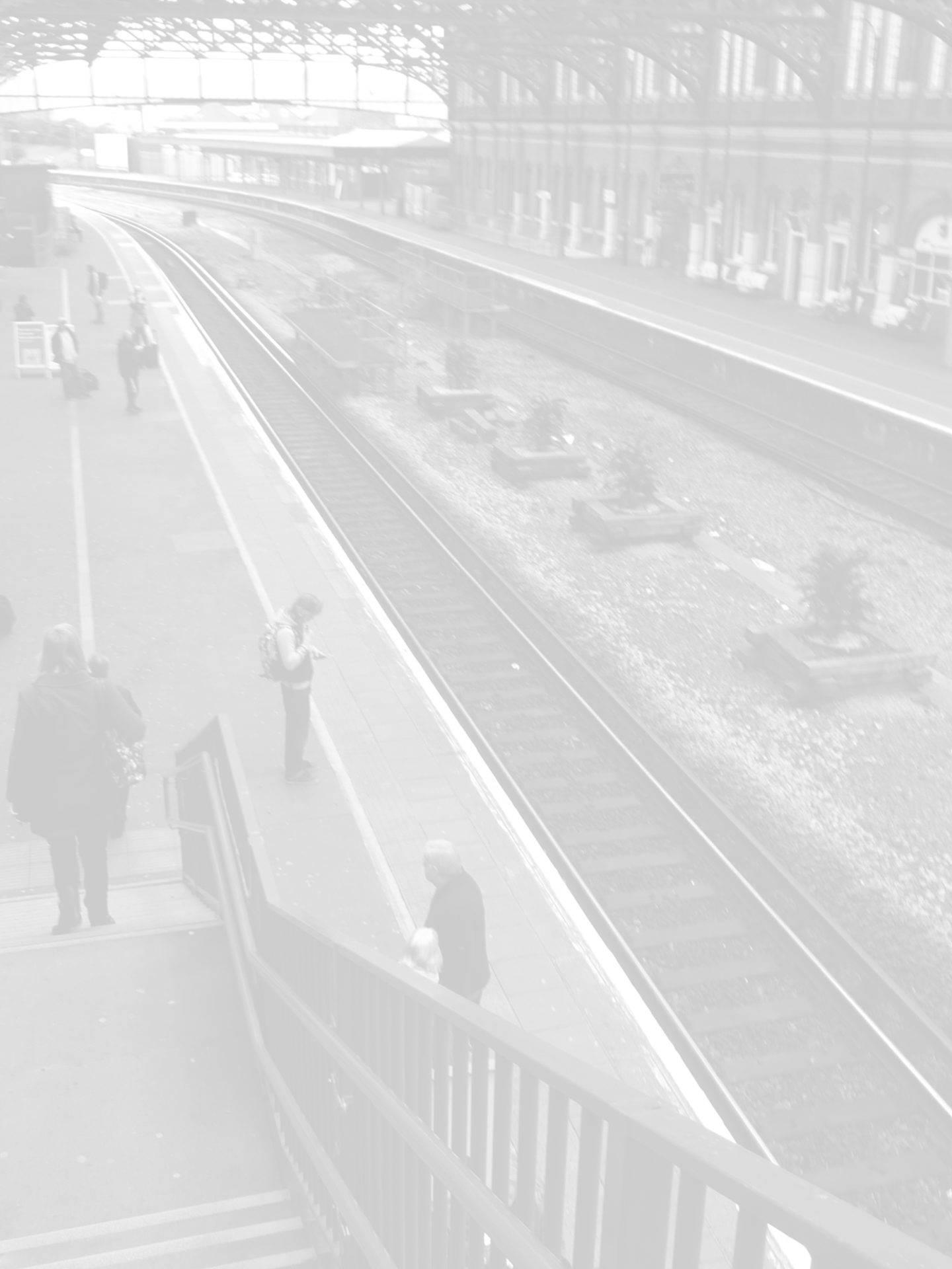 bournemouth seo image of bournemouth railway station