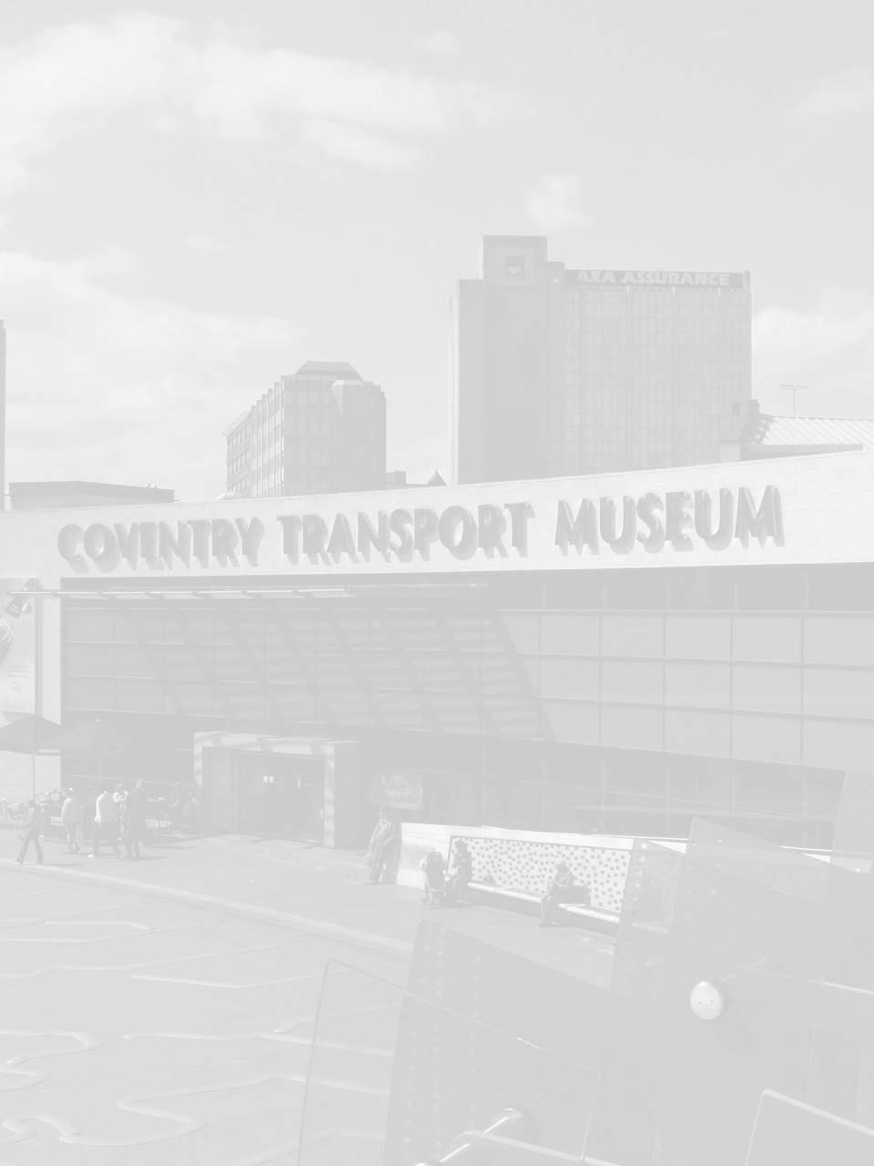 seo coventry image of coventry transport museum