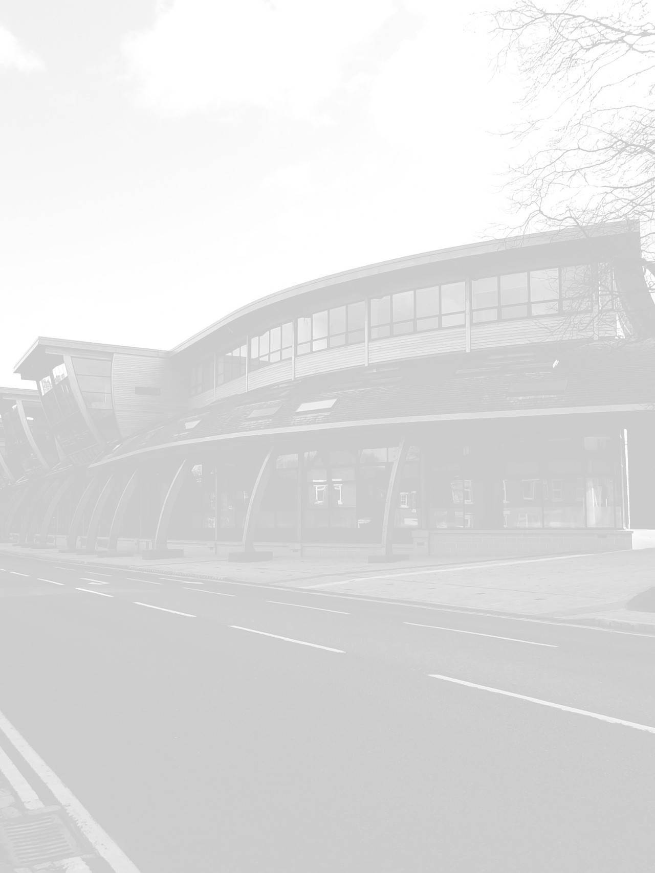 seo durham image of durham university