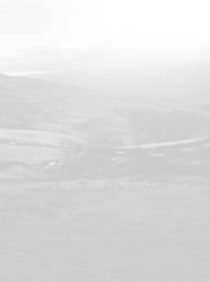 seo-halifax image of countryside