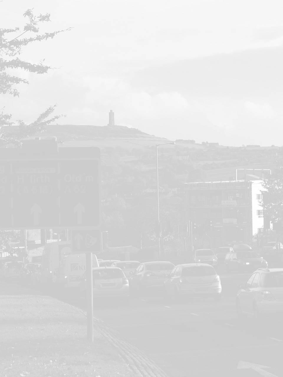 seo company in huddersfield image of huddersfield ring road