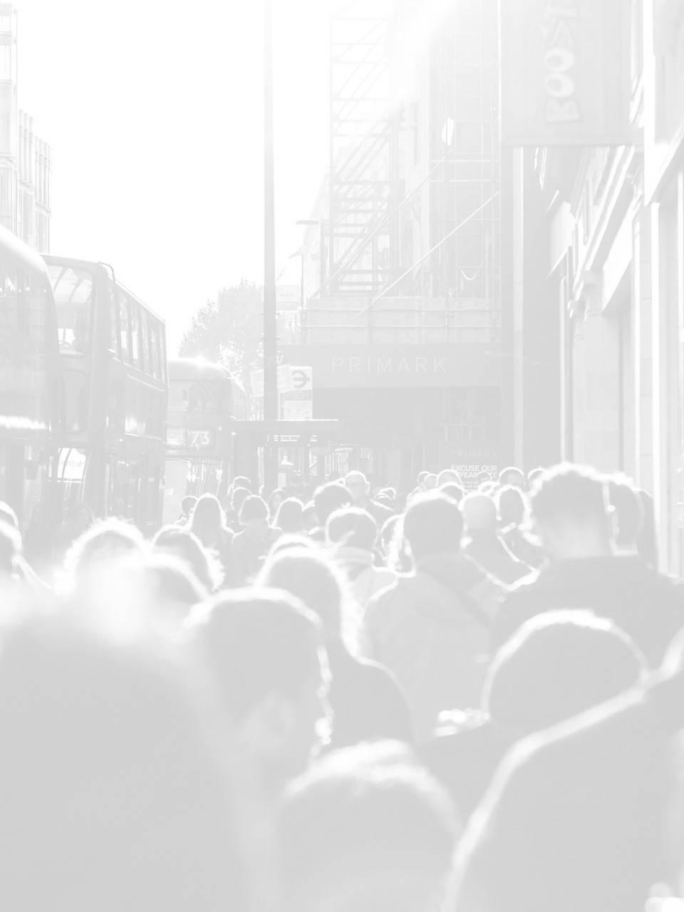 seo company in london image of london high street