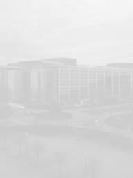 milton keynes seo image of building