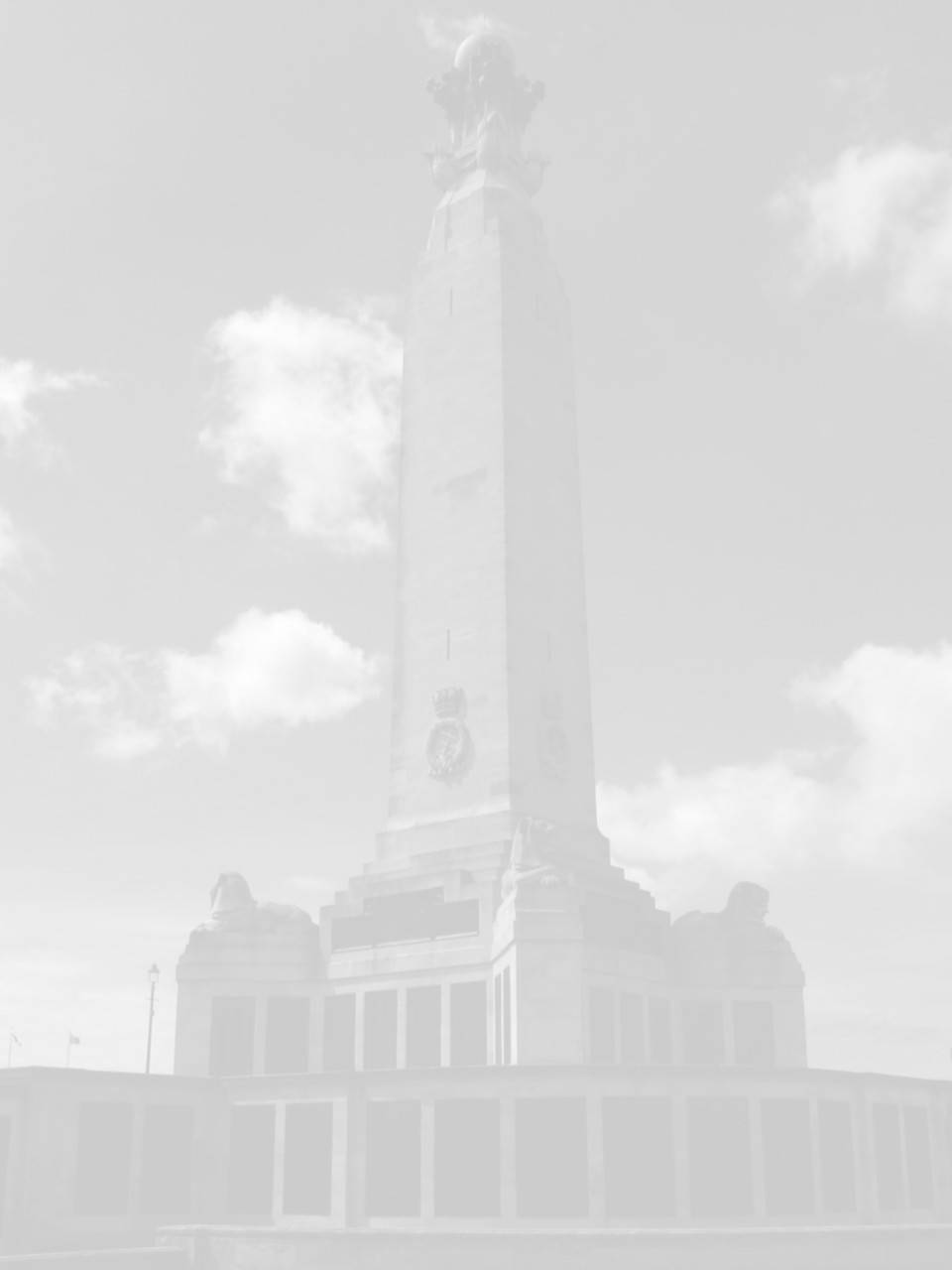 seo plymouth image of plymouth navy memorial