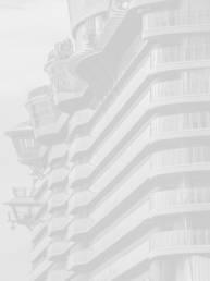 seo southampton image of southampton cruise ship