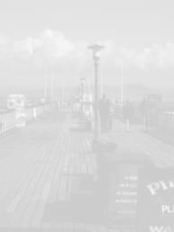 swansea seo image of mumble pier swansea