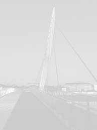 seo swansea image of swansea sail bridge
