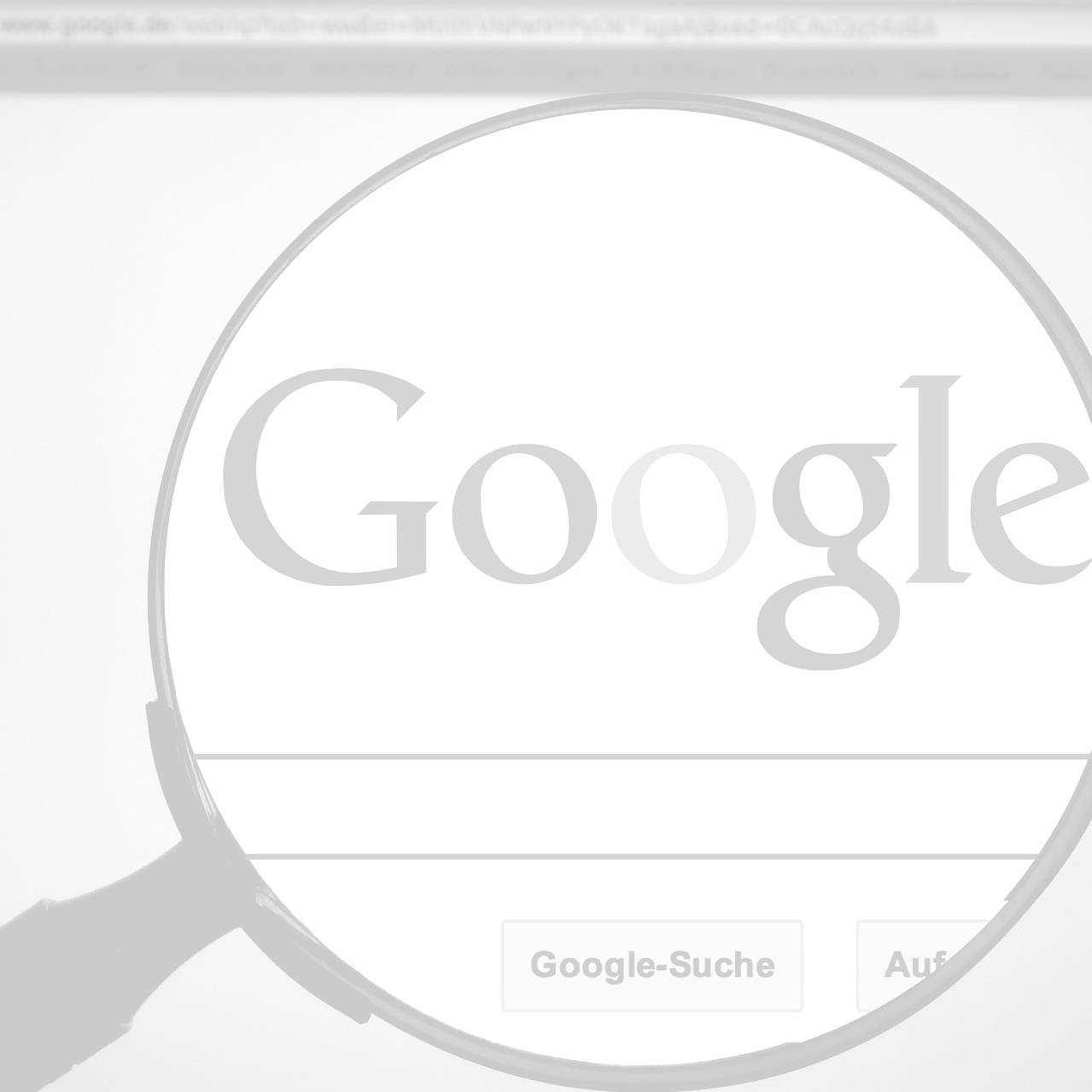 what are backlinks for seo