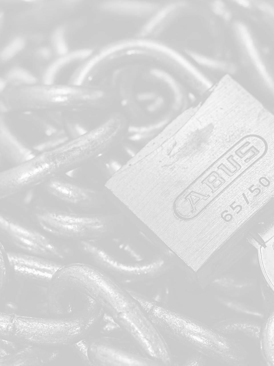 seo free tips for backlinks
