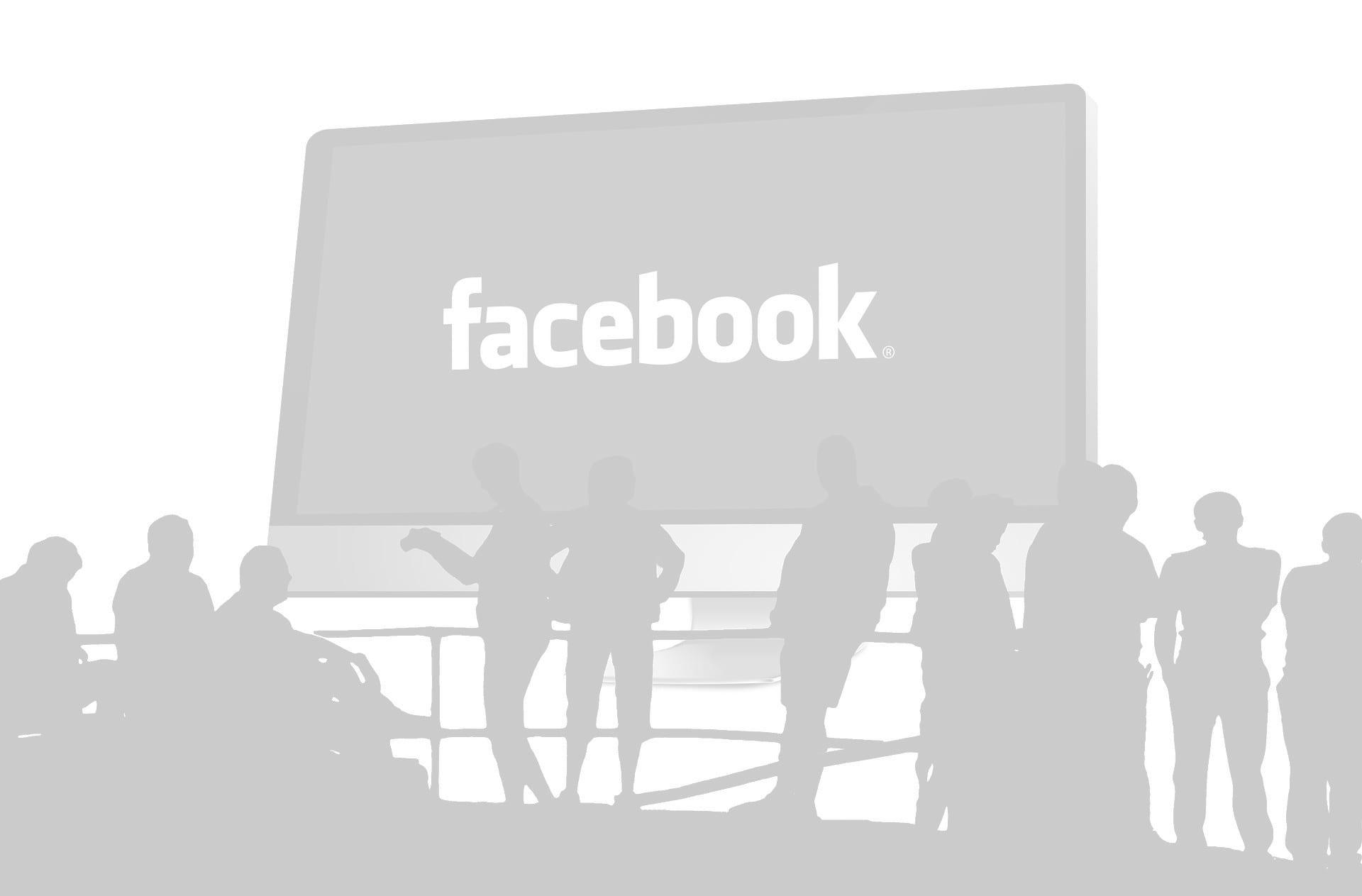 cómo crear el anuncio de facebook perfecto