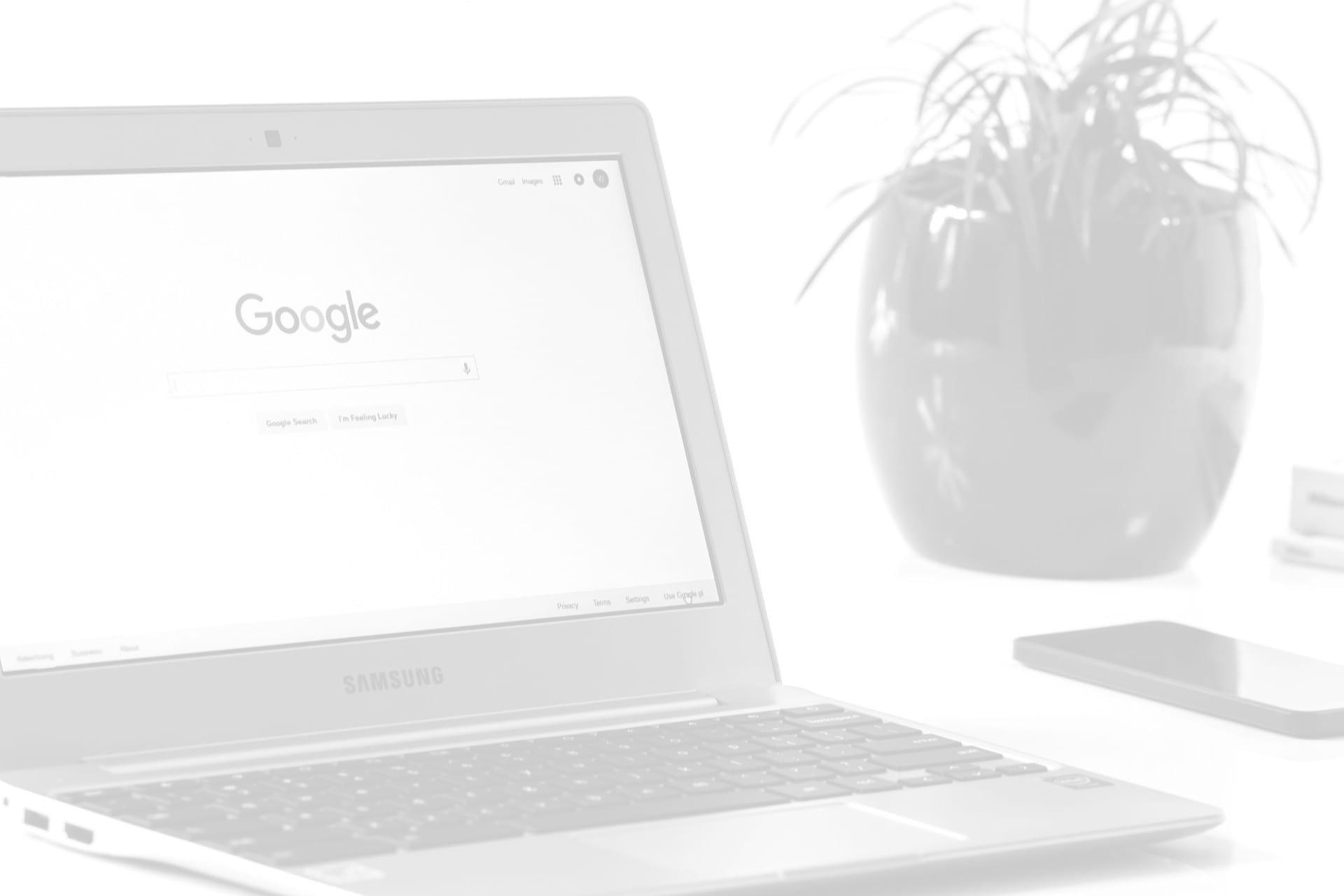 ¿Cuál es la guía gratuita de fragmentos destacados de Google?