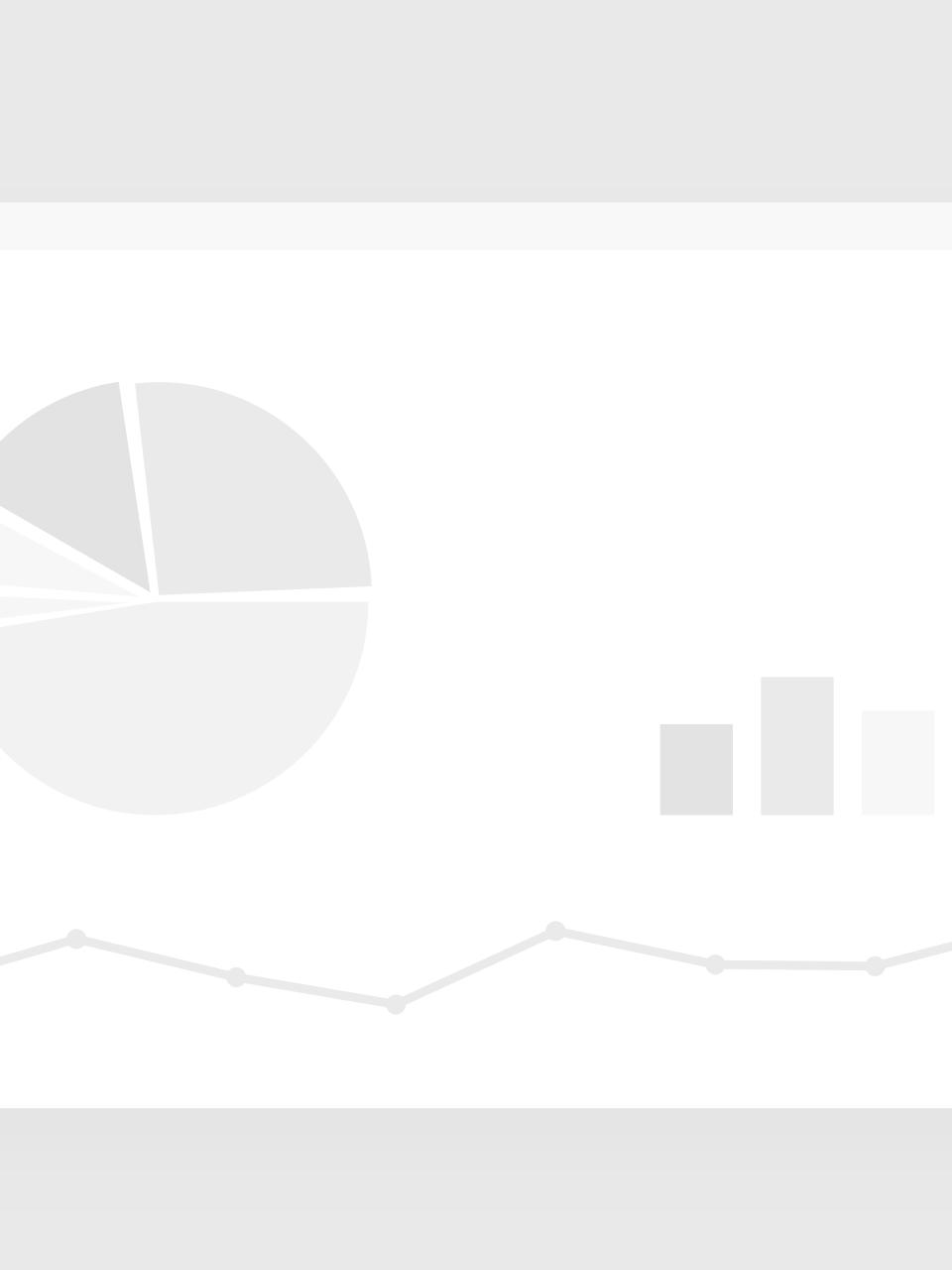 seo ranking report