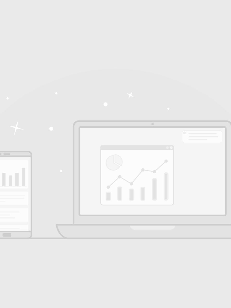 blog free ranking report