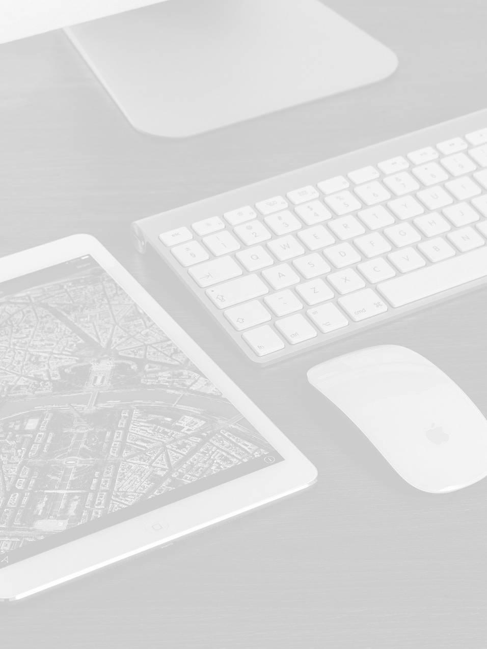 tips on website design for beginners