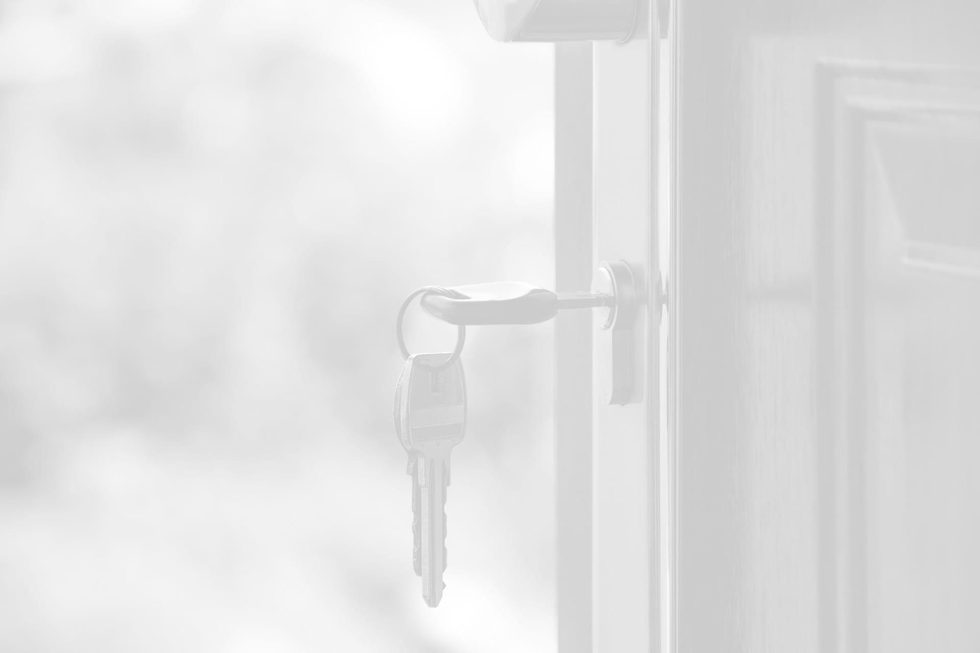 blog de marketing inmobiliario