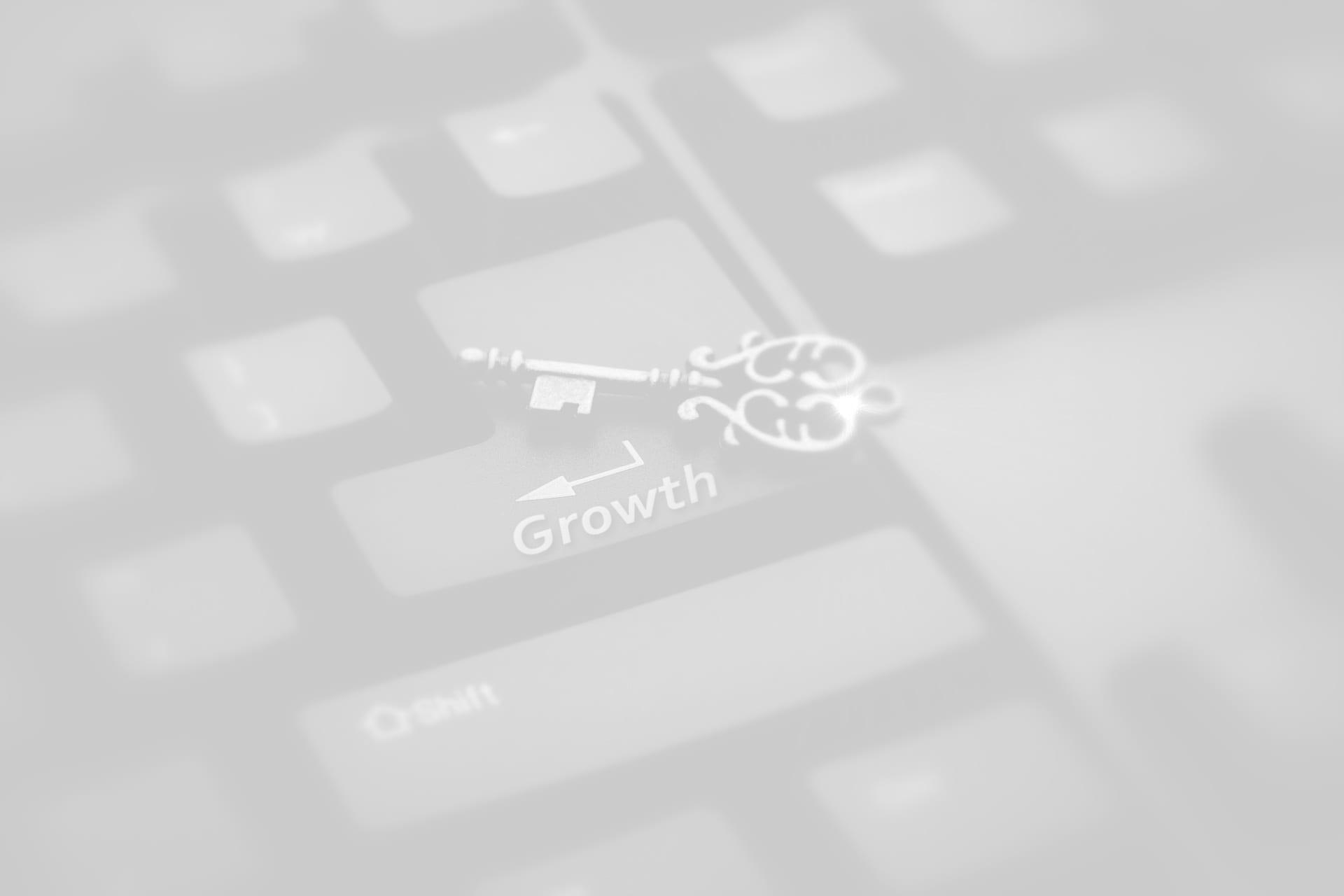 seo guía gratuita de palabras clave