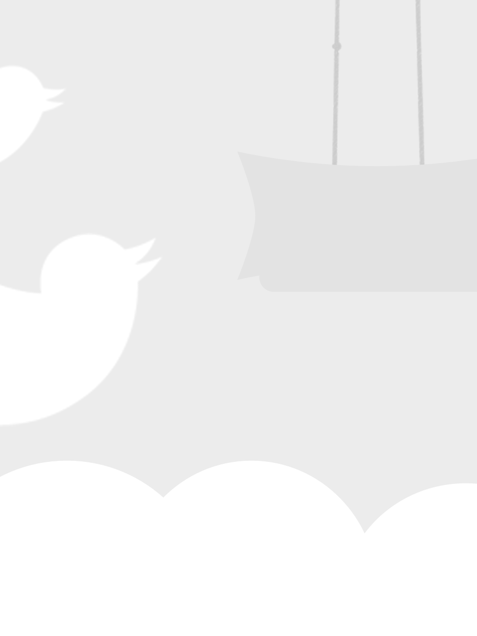 how to grow your twitter business with twitter tips
