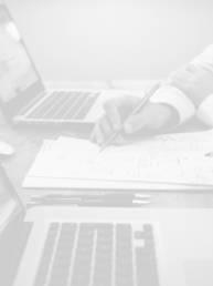 advertising tracker blog
