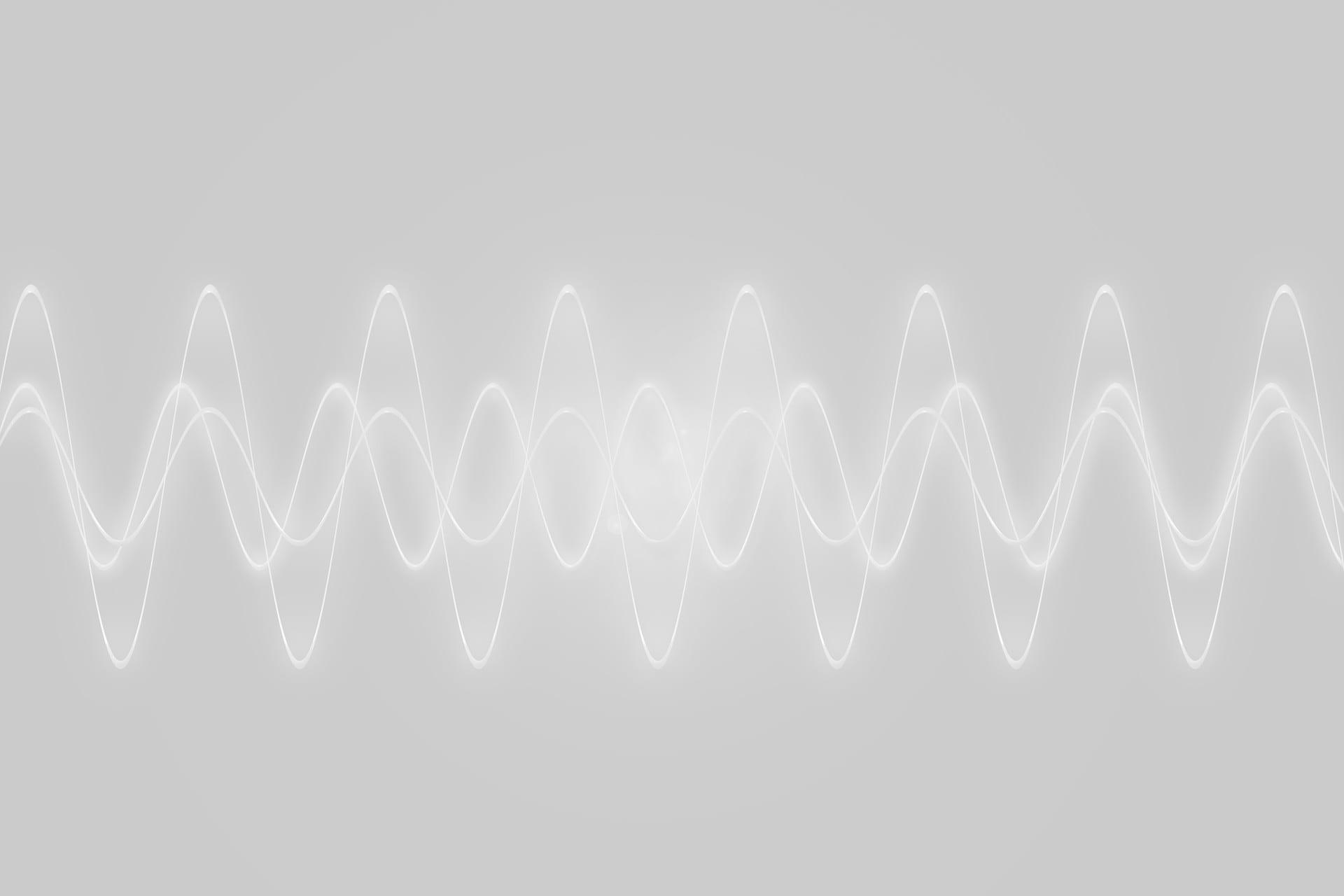 seo blog guía de búsqueda por voz