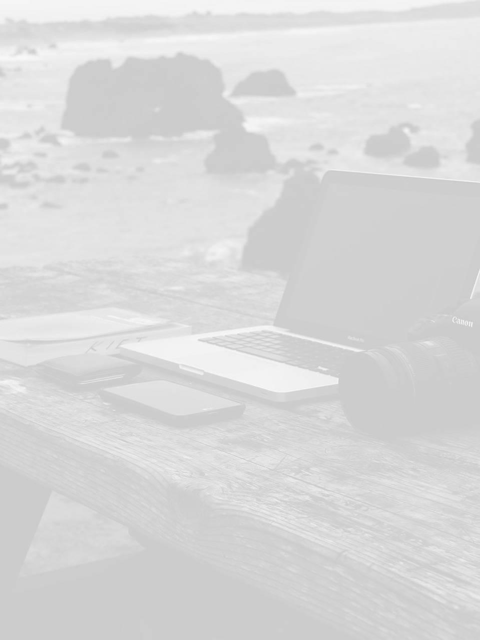 ultimate web design blog