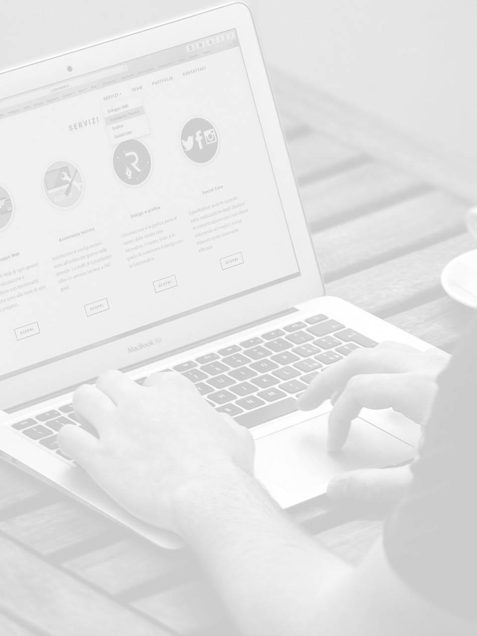 guía gratuita de diseño web
