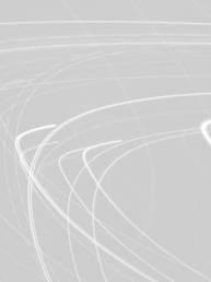 how do i speed up my website