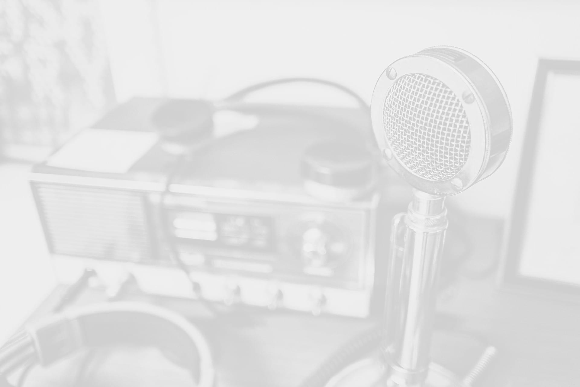 SEO para optimizar podcasts