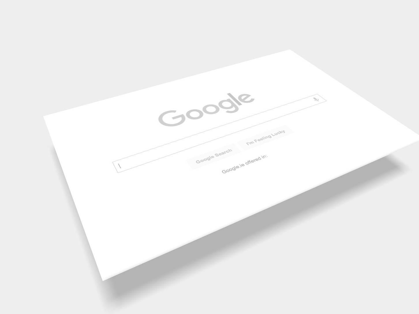 google core update 2019 update