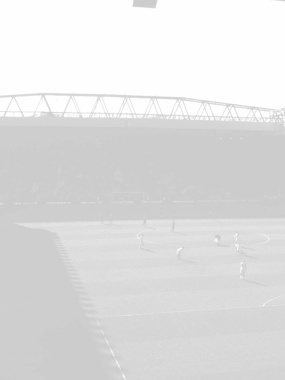 seo liverpool image of anfield