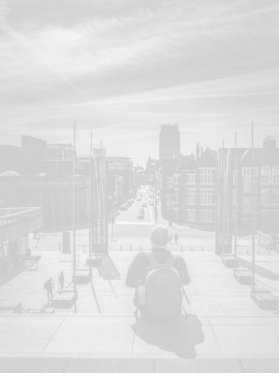 seo liverpool image of liverpool city