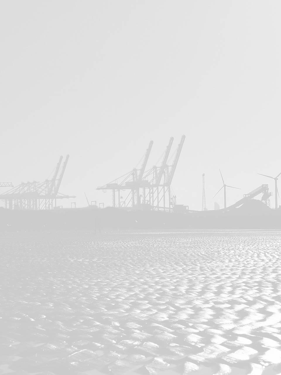 seo liverpool image of liverpool docks