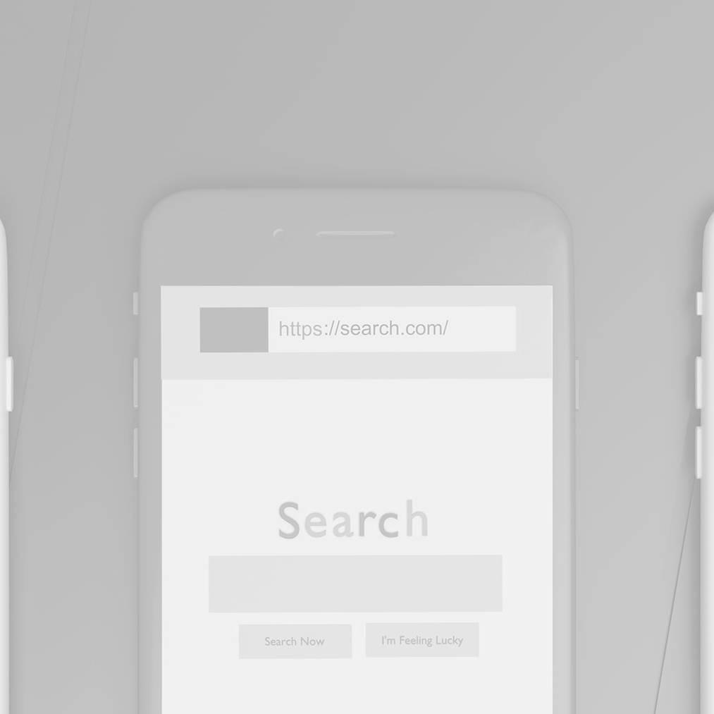 search mobile local seo