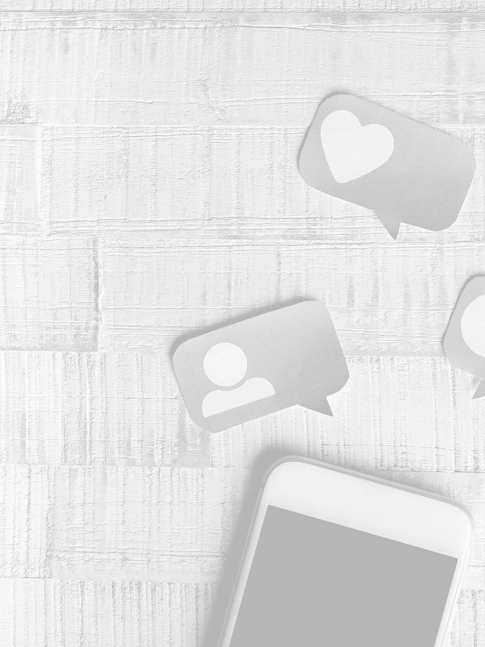 social media top tips
