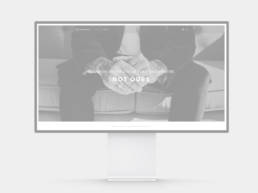 website design lawyers