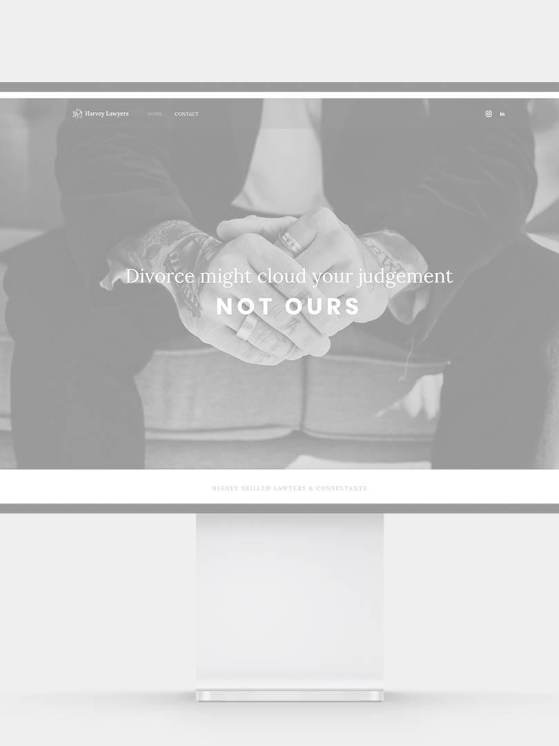 Comprender el costo del diseño del sitio web