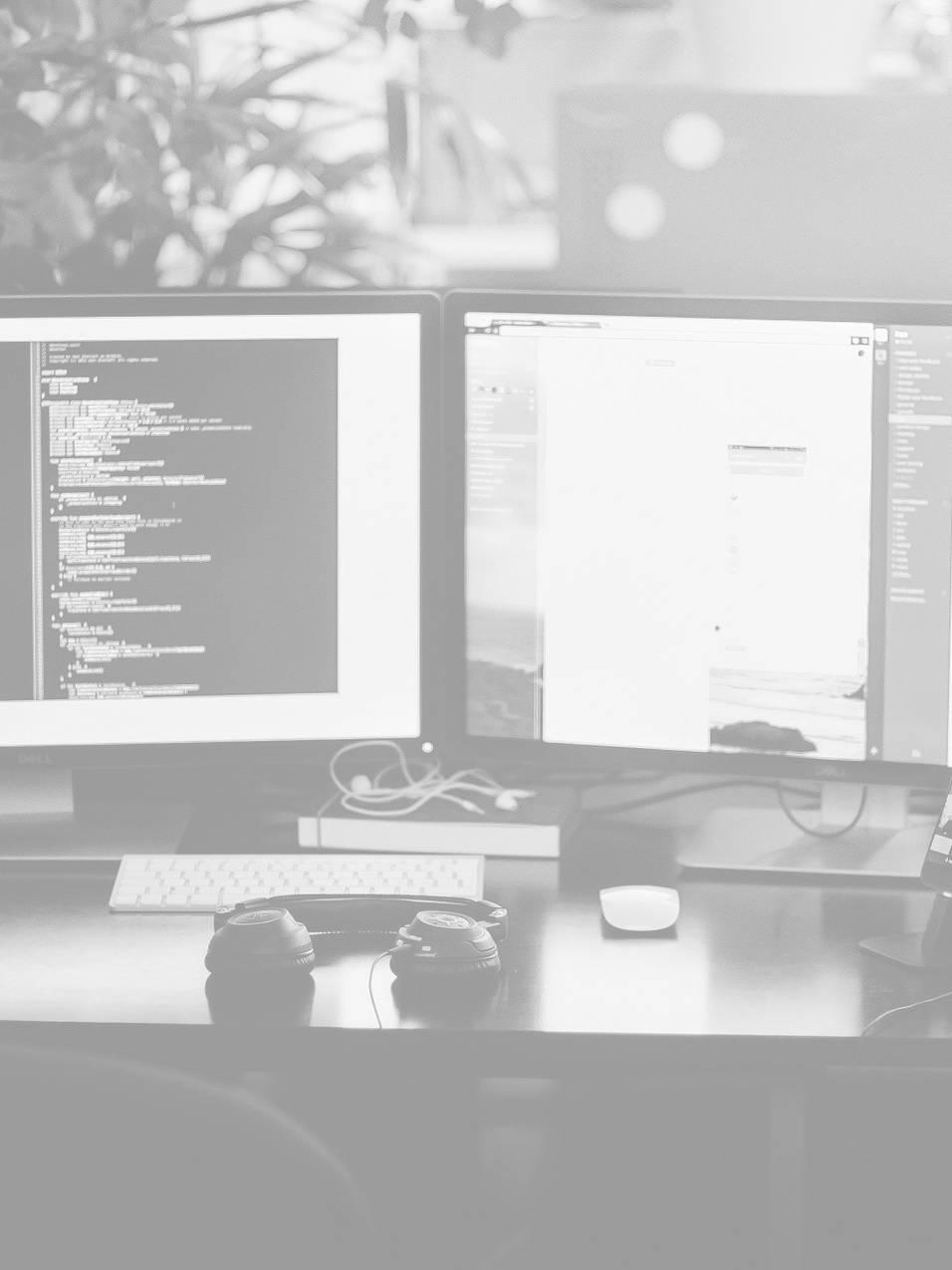 costo para la guía gratuita de diseño web