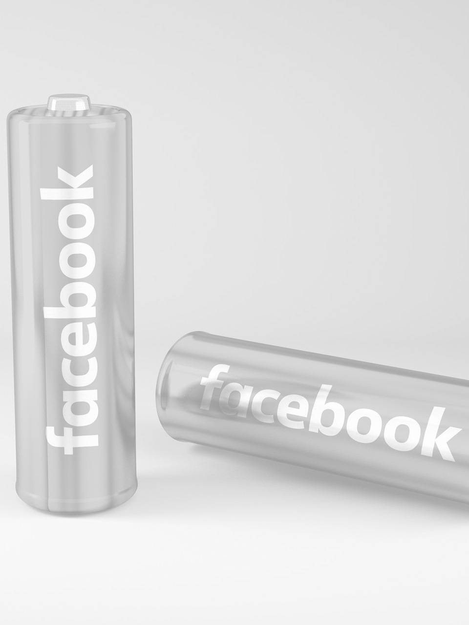 facebook advertising library how to use