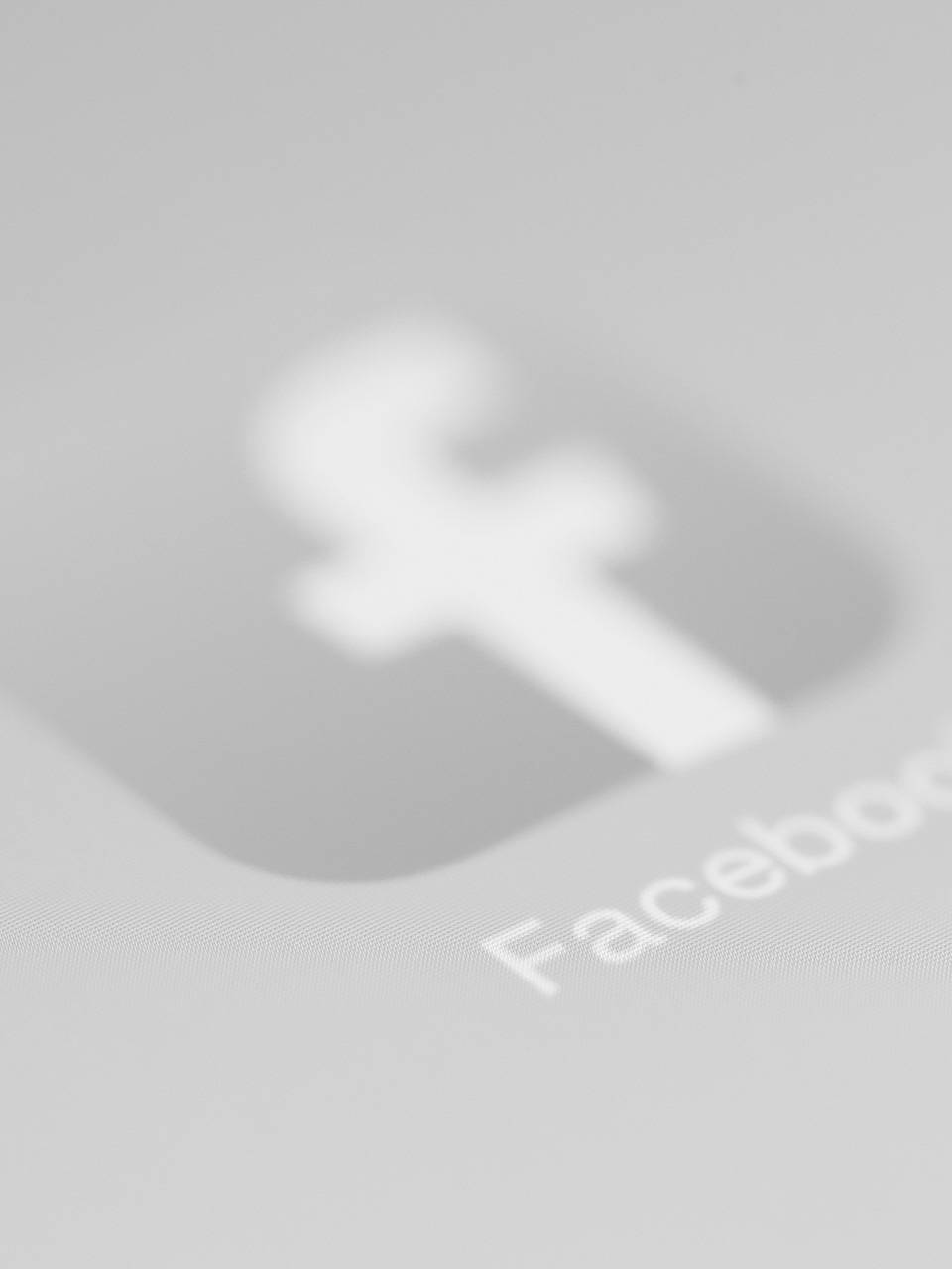 what is facebook lookalike audience? free guide