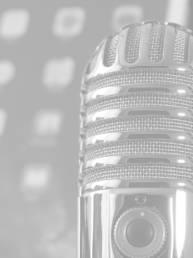 free seo podcast blog