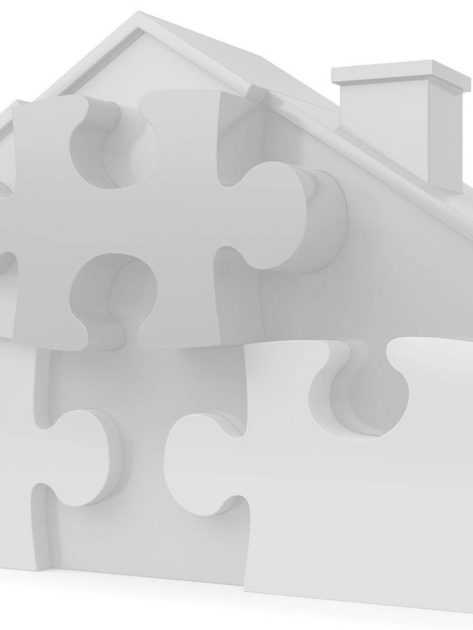 a blog on seo for real estate
