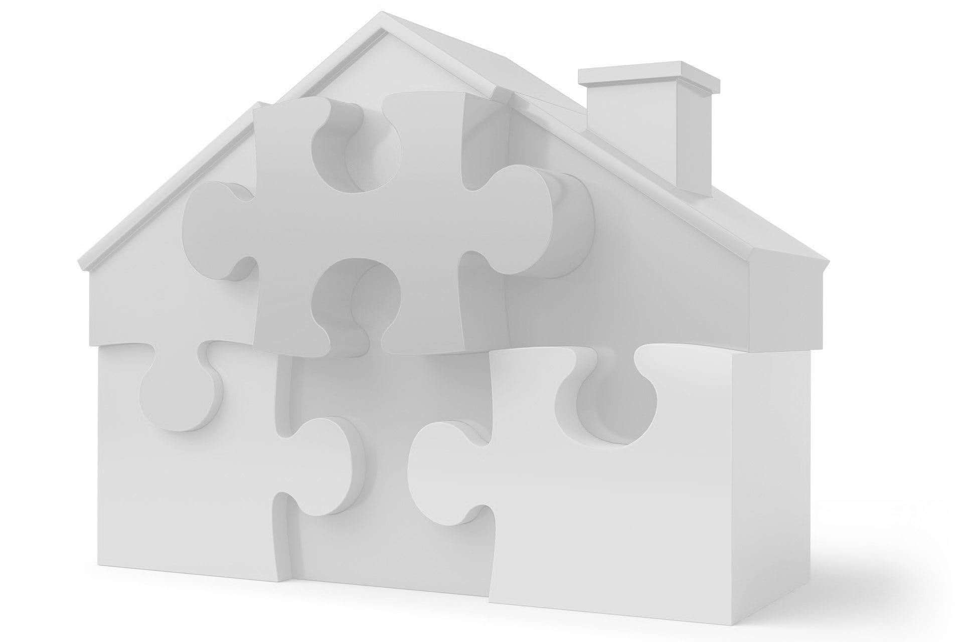 un blog sobre seo para bienes raíces