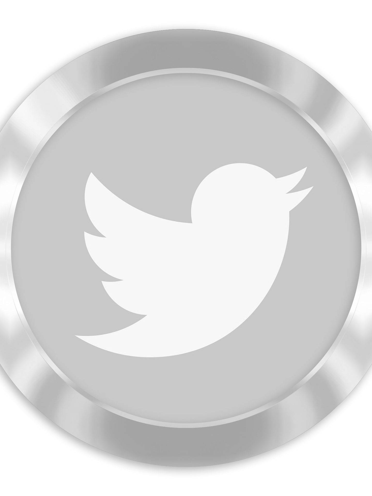 free top twitter tips to help your profile