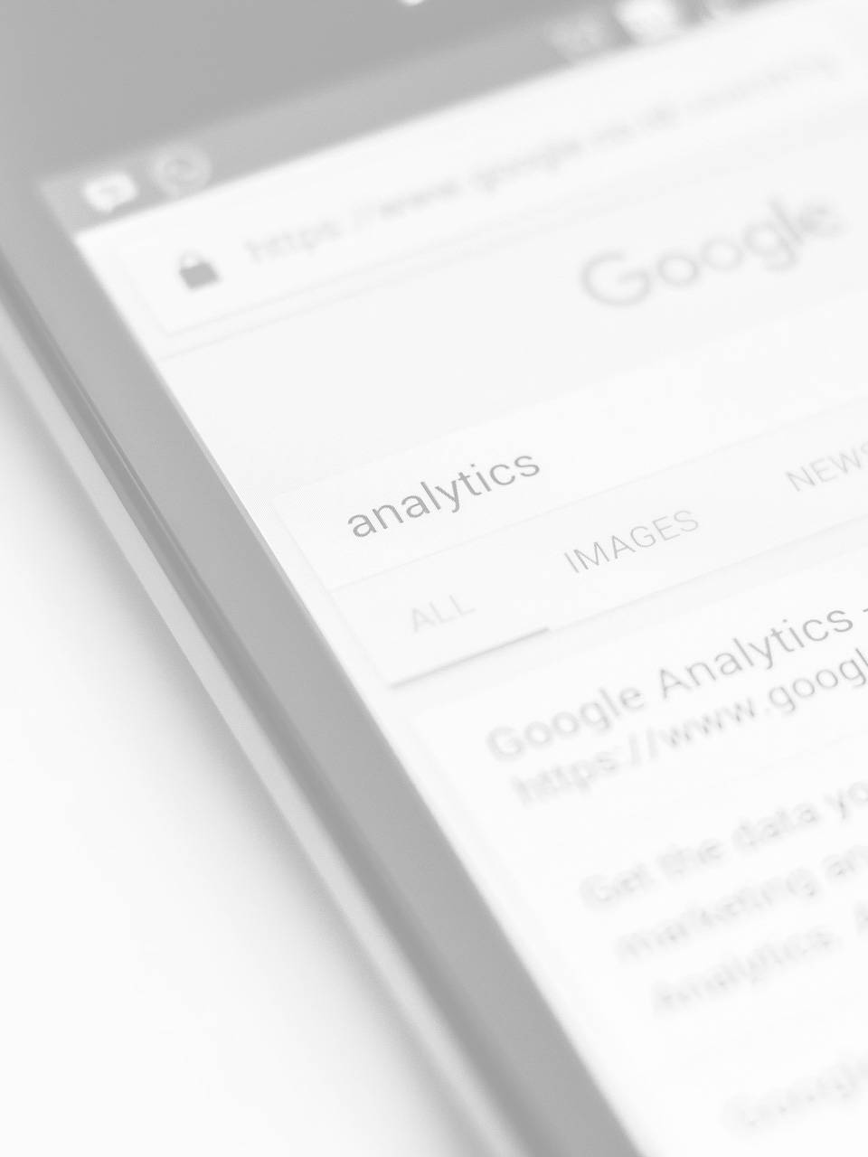 what is voice search seo guide